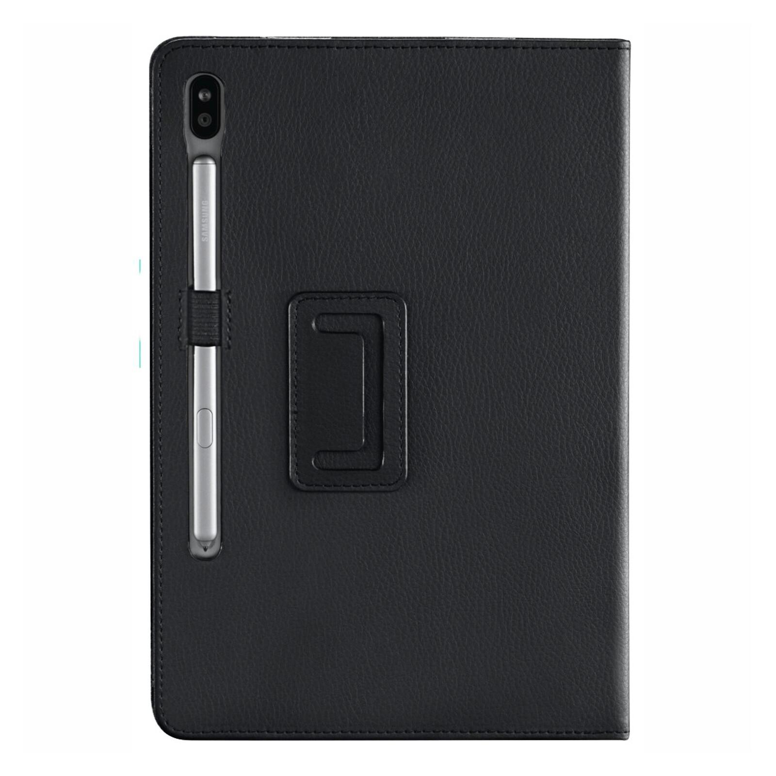 """Hama Tablet Case """"Bend"""" Samsung Galaxy S7+ 12.4''"""