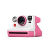 Polaroid Now Pink + Film -15%