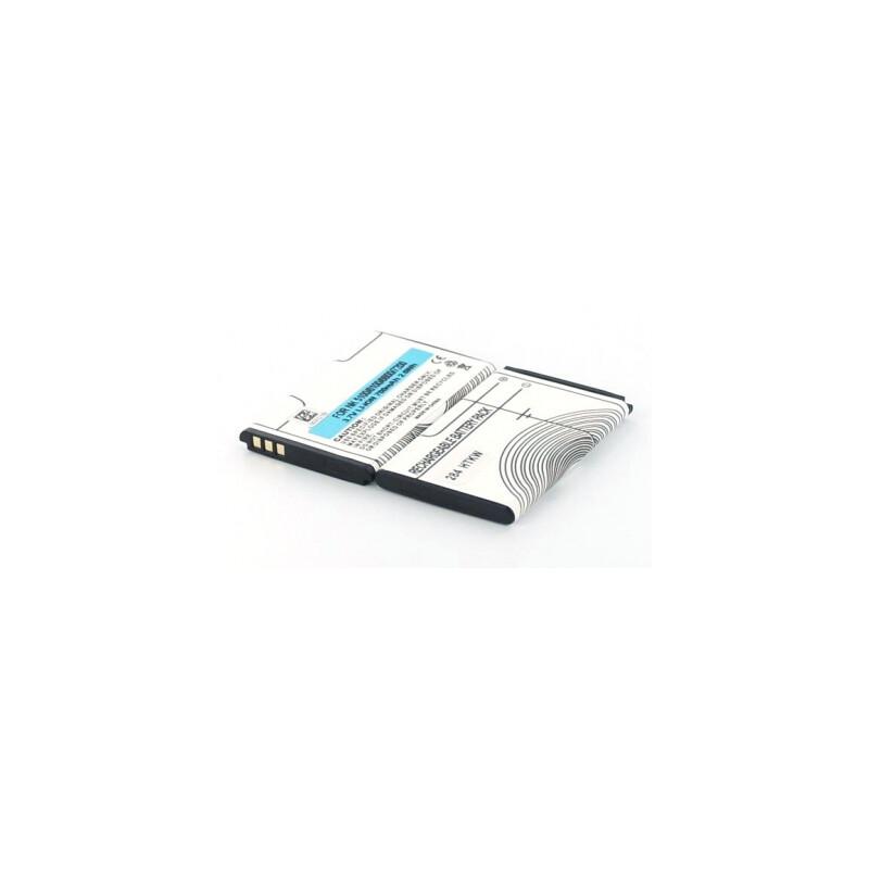 AGI Akku Nokia BL-4C 700mAh