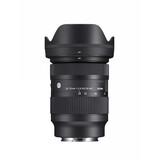 Sigma 28-70/2,8 DG DN Sony