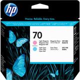 HP 70 Druckk