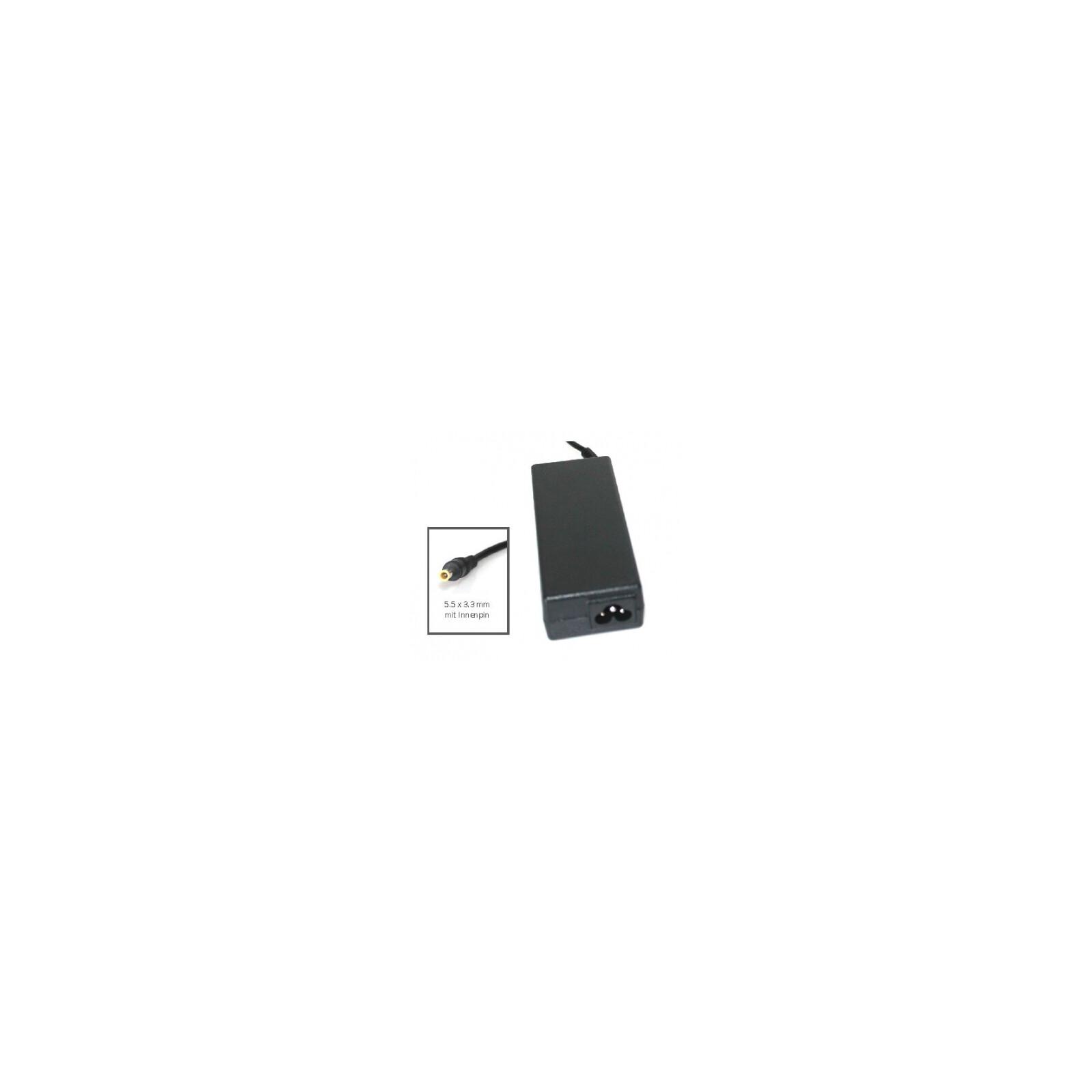 AGI Netzteil Samsung X11 90W