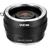 LAOWA 1,4x Magic Shift Konverter Canon/Sony