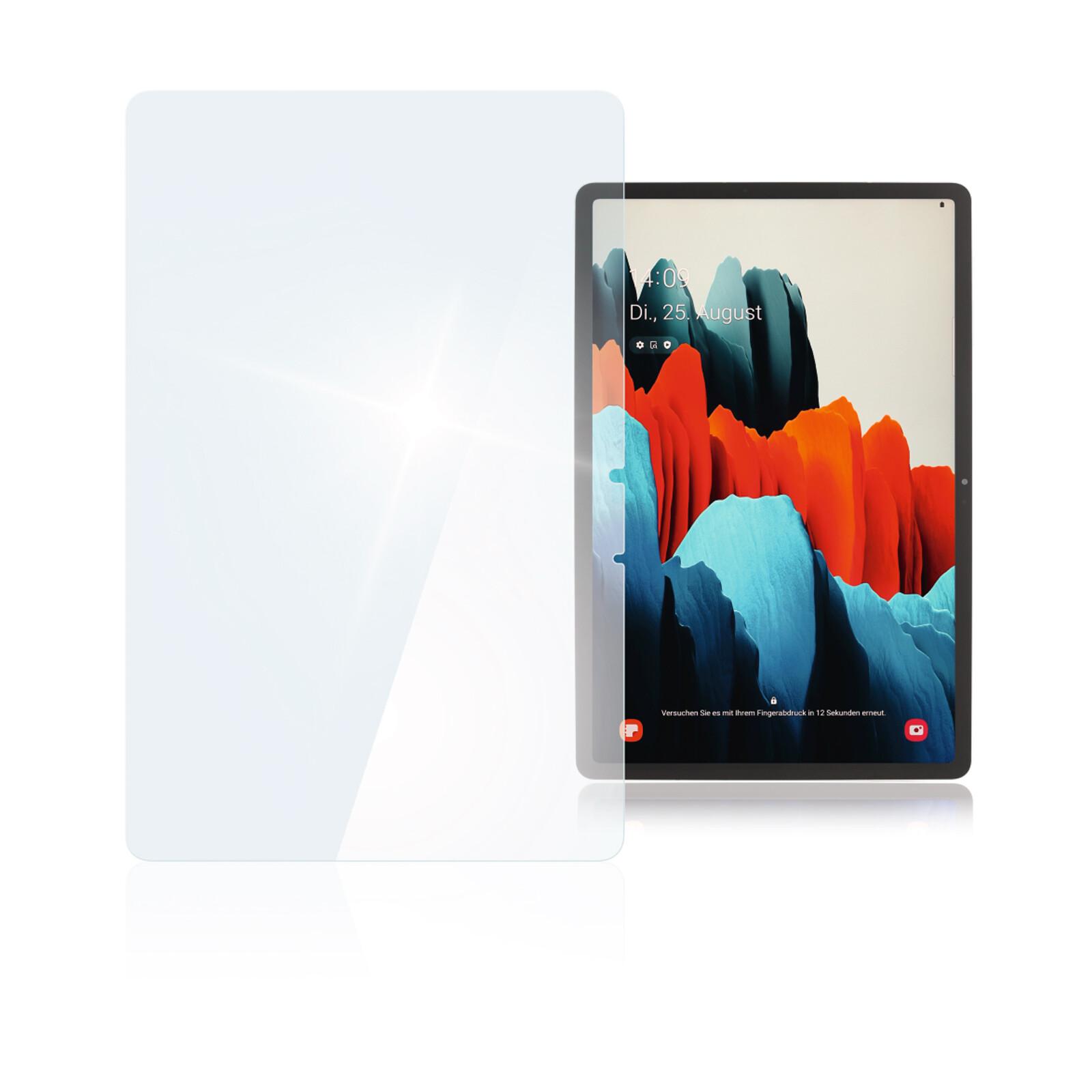 "Hama Displayschutzglas Premium Samsung Galaxy Tab S7 11"""