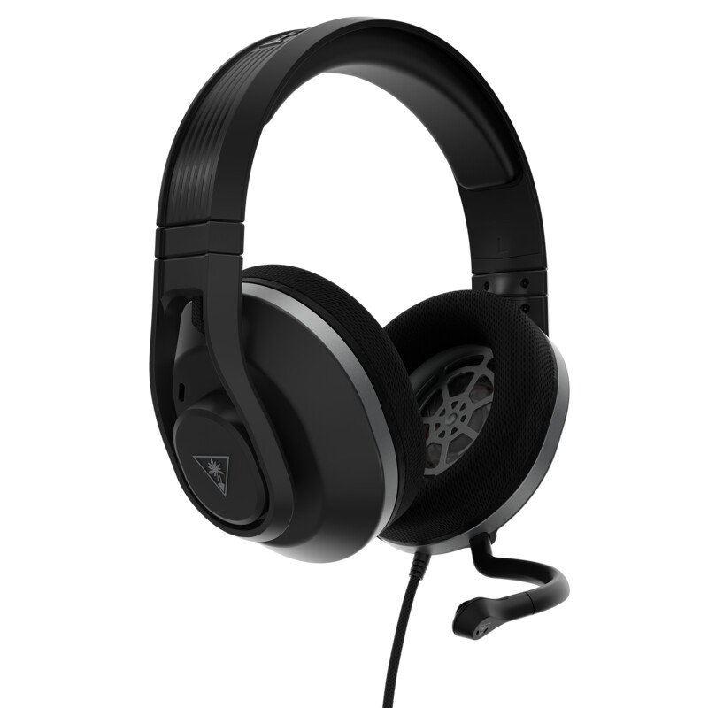 Turtle Beach Recon 500 Gaming Headset