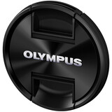 Olympus LC-C Objektivdeckel