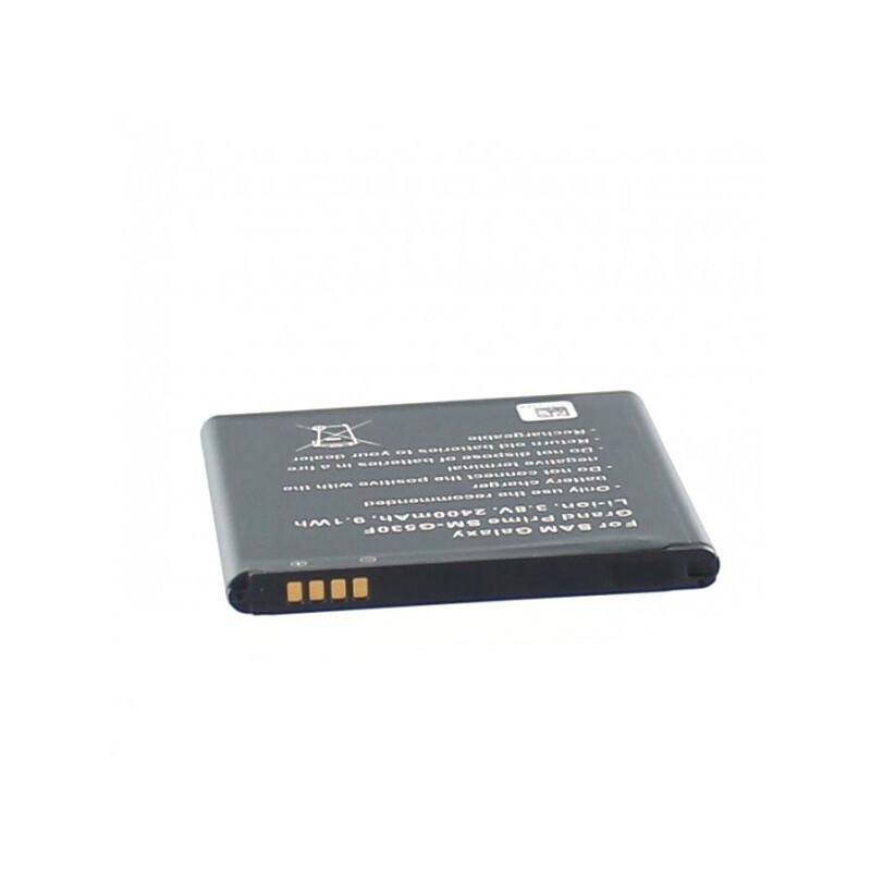AGI Akku Samsung SM-J500FN