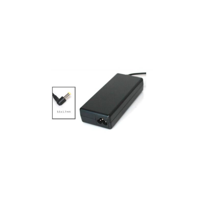 AGI Netzteil Acer Travelmate 3000 90W