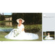 Cokin A148 Wedding 1 White