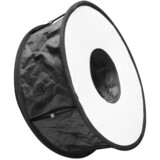 walimex pro Softbox RoundLight faltbar