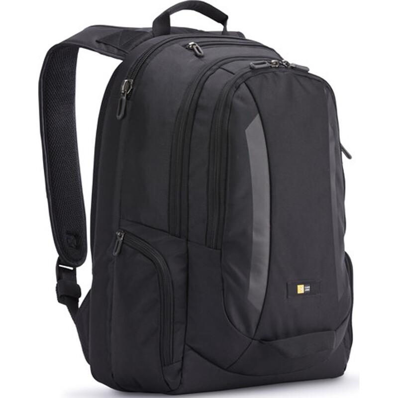 "CaseLogic Professional 15,6"" Backpack"