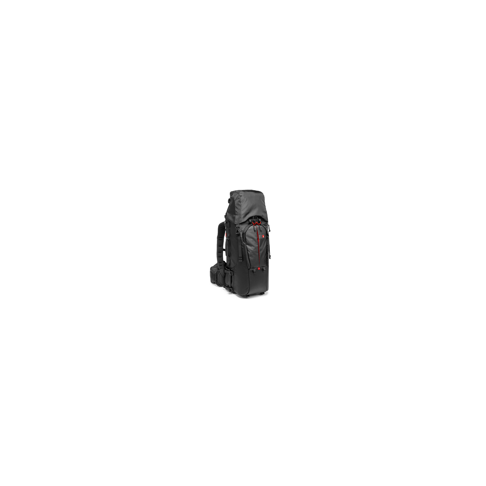 Manfrotto TLB-600 PL Pro Light Rucksack