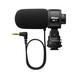 Nikon ME-1 Stereo Mikrofon