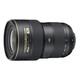 Nikkor AF-S 16-35/4G ED VR + UV Filter