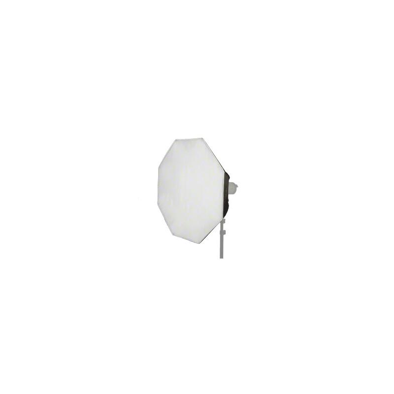 walimex pro Octagon Softbox Ø90cm für C&CR Serie