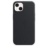 Apple iPhone 13 Leder Case mit MagSafe