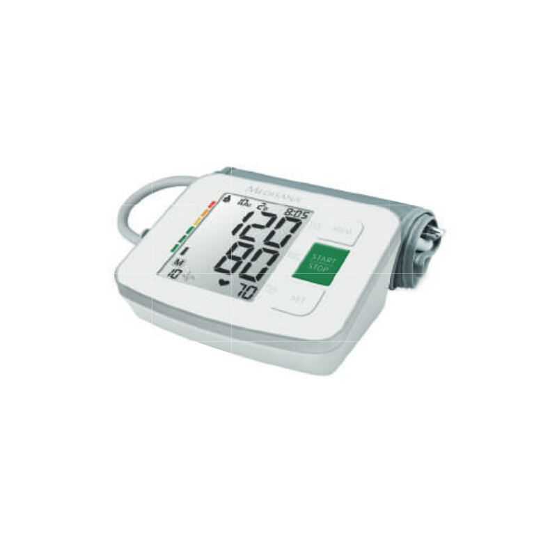 Medisana BU 512 Blutdruckmessgerät Oberarm