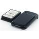 AGI Akku HTC Trini 160 2.400mAh