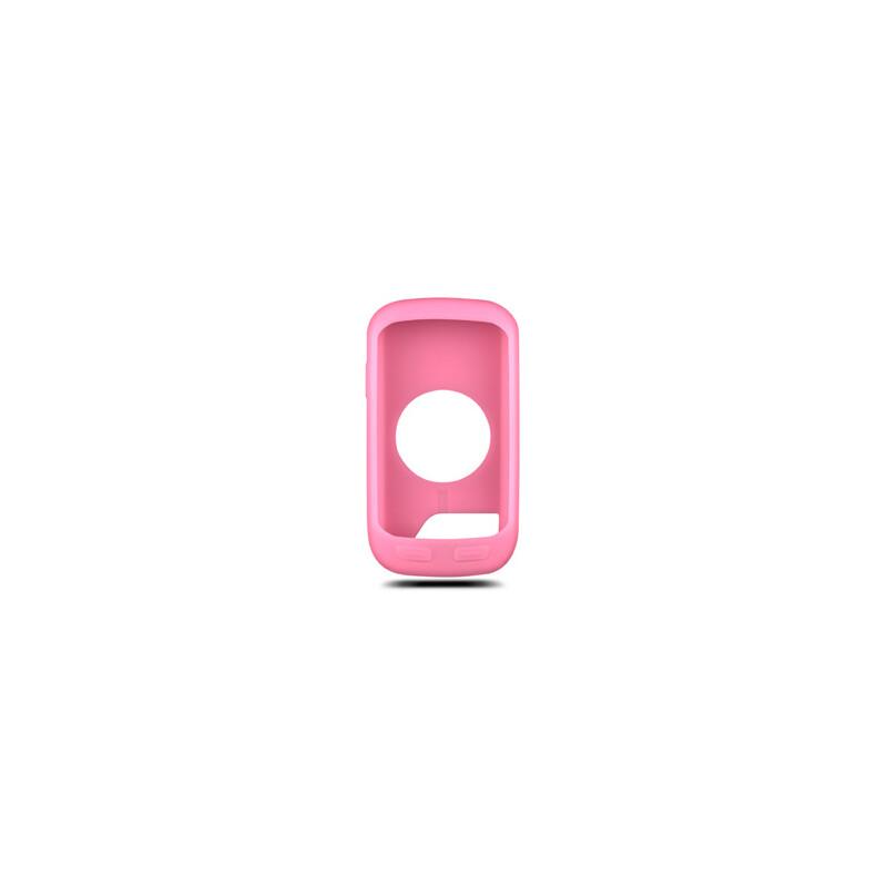Garmin Edge 1000 Schutzhülle pink