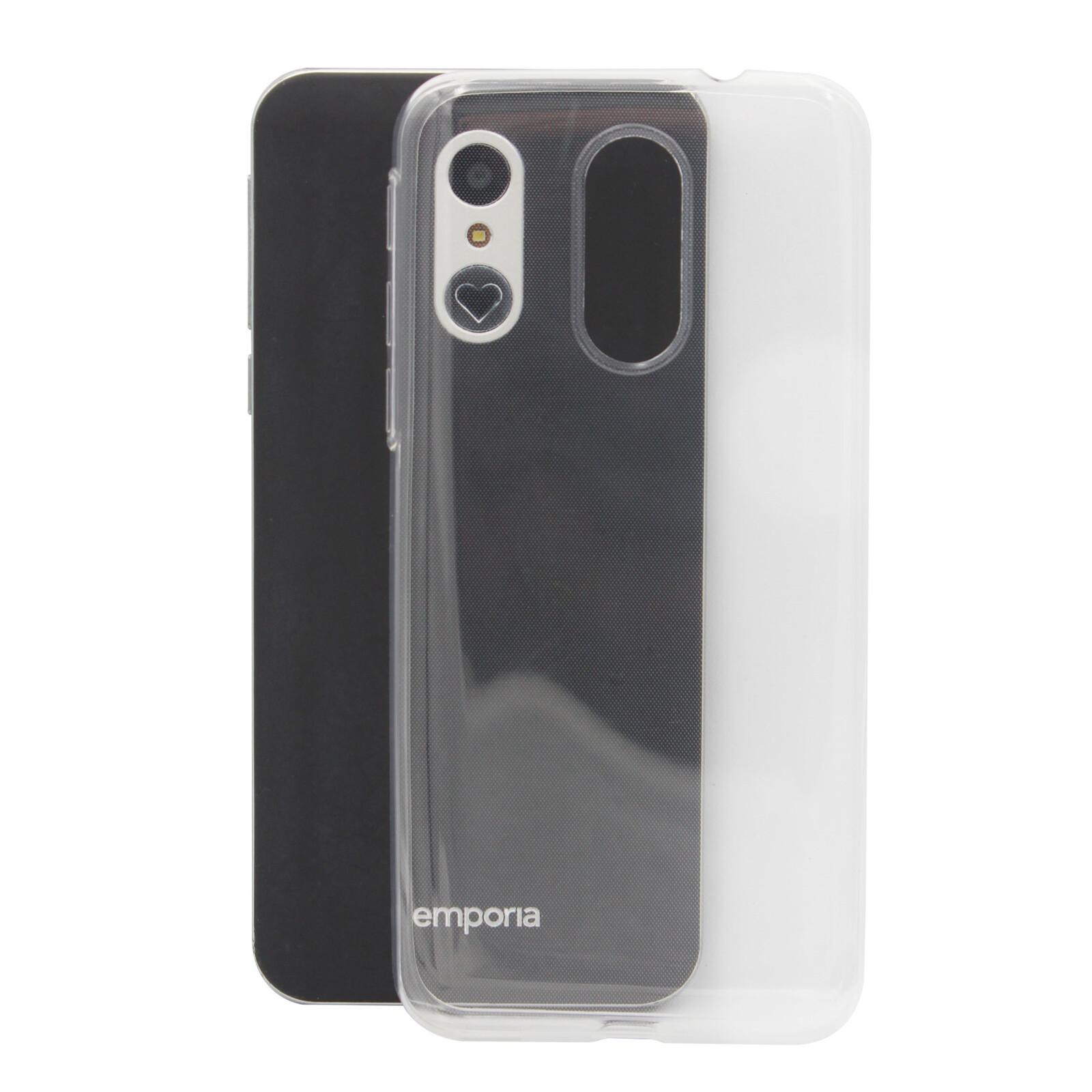Emporia Back Smart.3 transparent