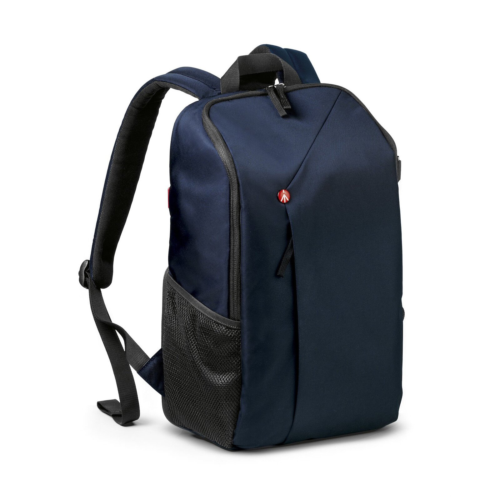 Manfrotto NX CSC Backpack Blau