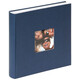 Album FA-208 30x30 100S Fun blau