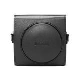 Fujifilm Instax SQ 6 Case Black