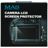 Dörr MAS LCD Protector Olympus OM-D E-M5/E-M10 II