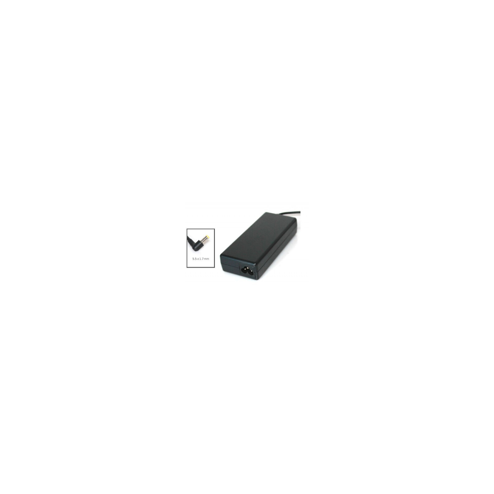 AGI Netzteil Acer Aspire 1650 90W