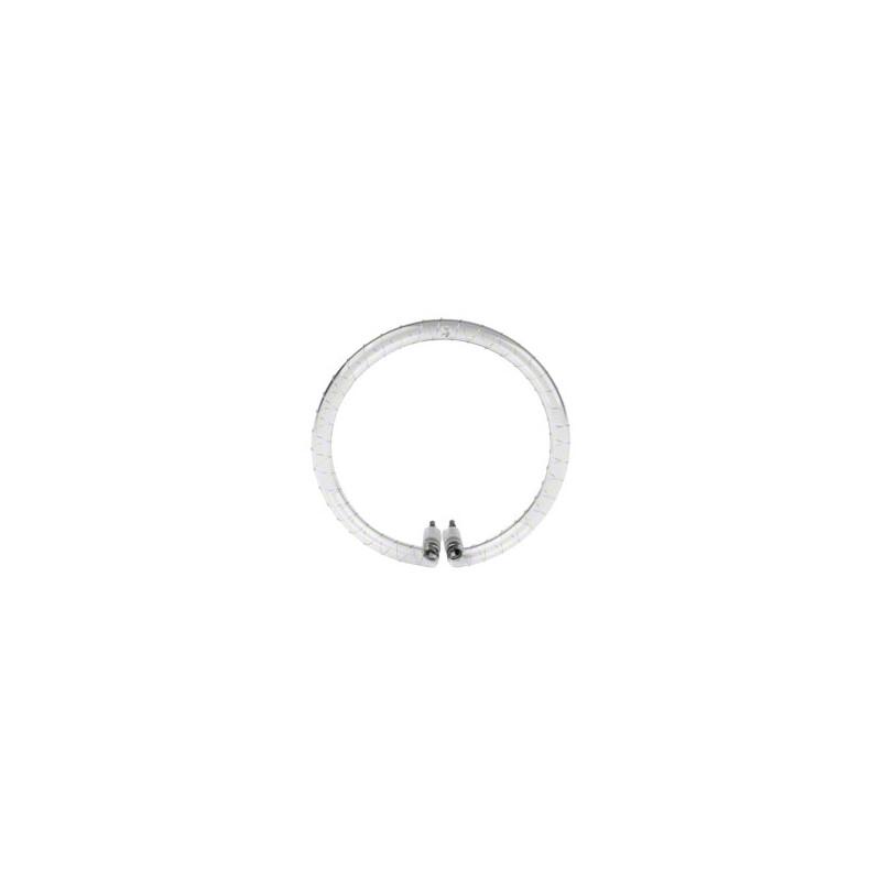 walimex pro Ersatz-Ringblitzröhre für GXR-400