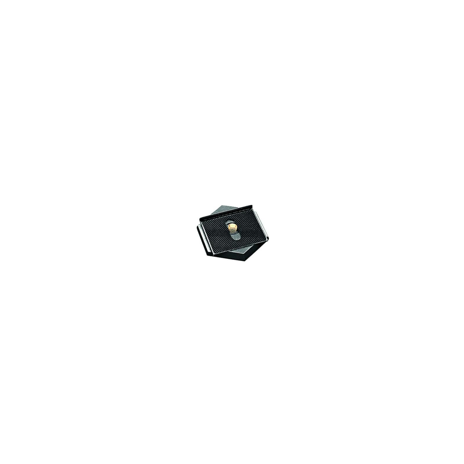 Manfrotto 030ARCH-14 Architekturplatte