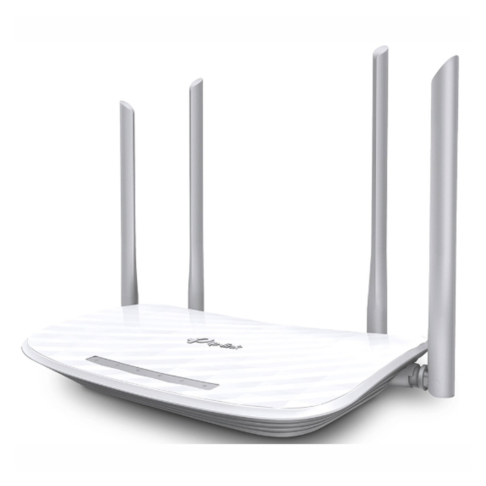 TP-Link AC1200 Wireless Dual Band Router
