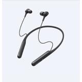 Sony WI-C600 BT In-Ear Kopfhörer