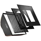 walimex pro Softbox PLUS OL 90x90cm Profoto
