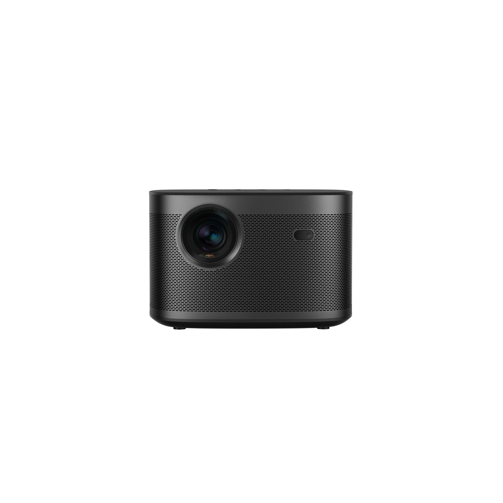 XGimi Horizon Pro 2200LM 4K Beamer
