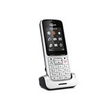 Gigaset SL450HX Schnurlostelefon