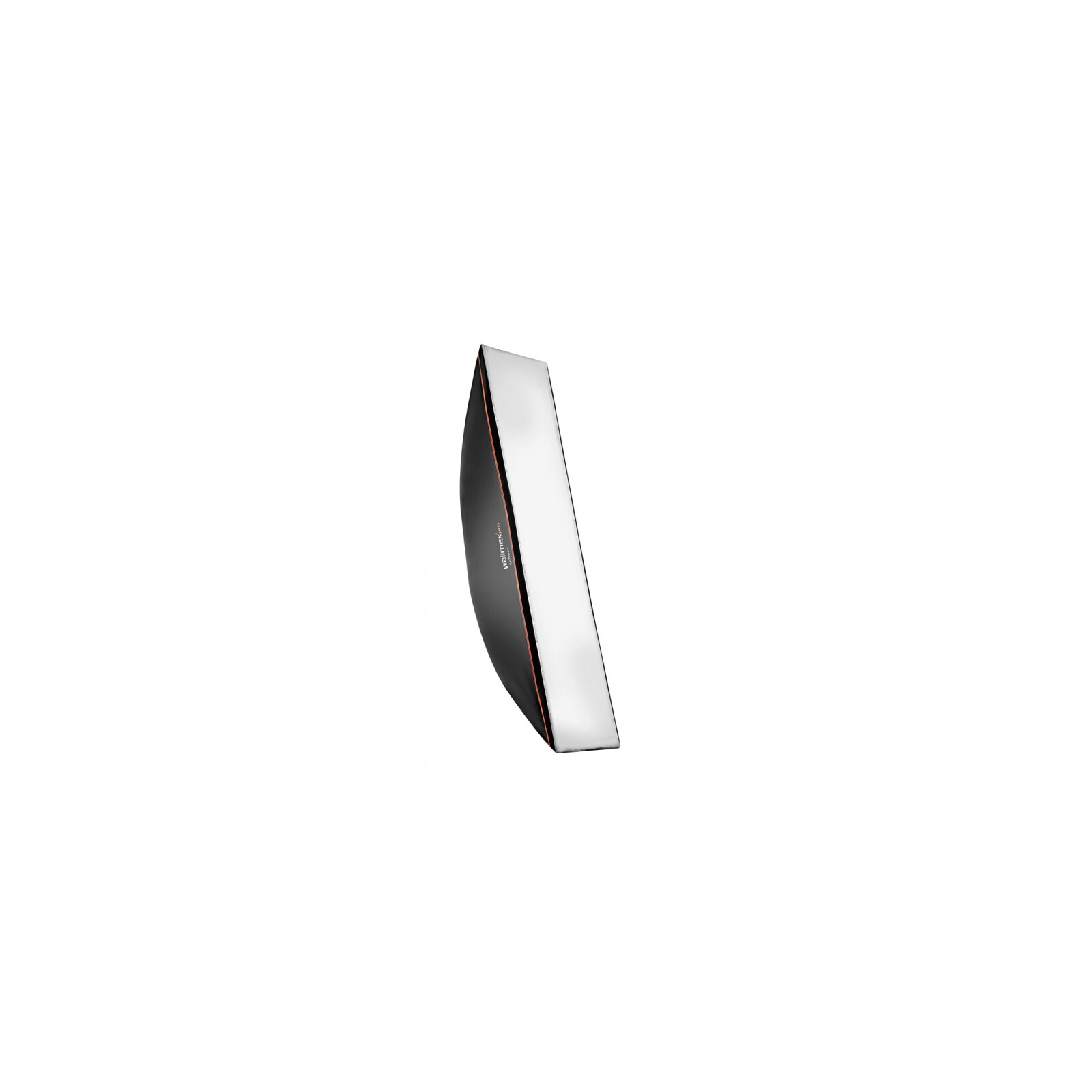 walimex pro Softbox OL 22x90cm  & K