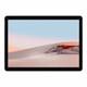 Microsoft Surface Go2 P/4/64