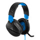 Turtle Beach Ear Force Recon 70P black Gaming Headset