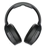 Skullcandy HESH ANC Bluetooth Over-Ear