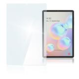 Hama Tablet Case Xpand