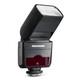 Cullmann Culight FR 36 Nikon