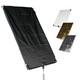 walimex 4in1 Reflektorboard, 60x90cm