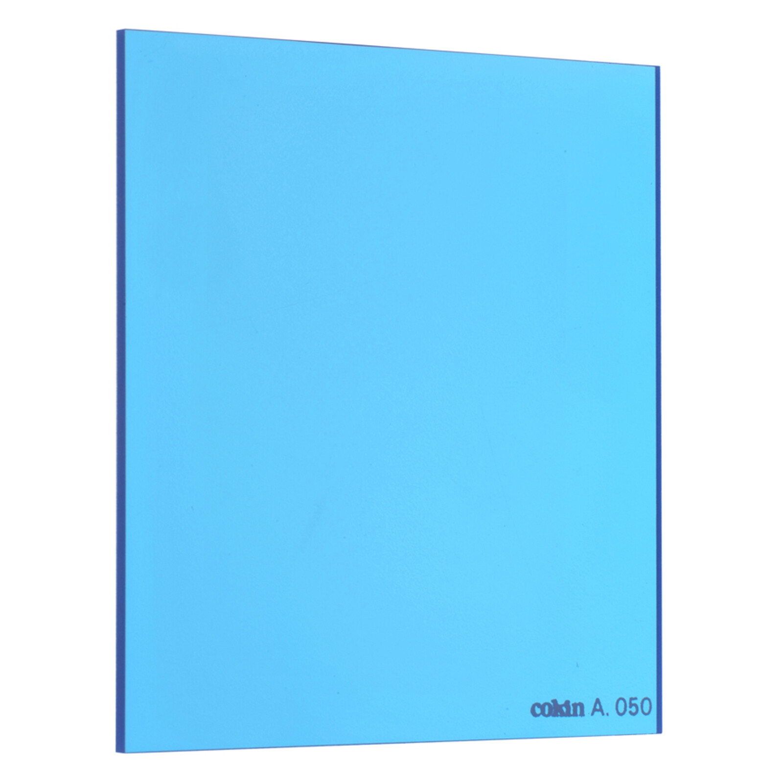 Cokin A050 Cyan