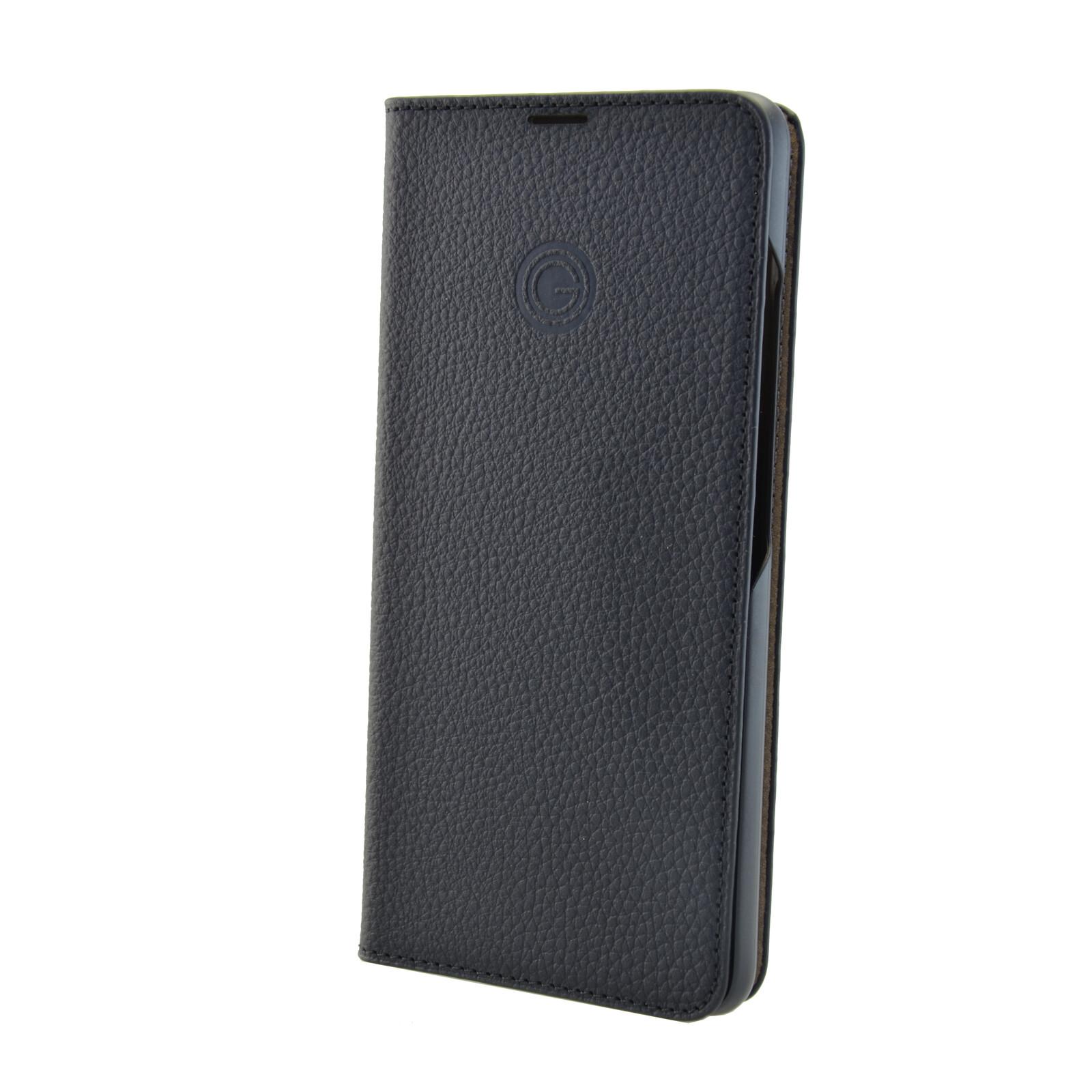 Galeli Book Case Marc Vivo Y72 black