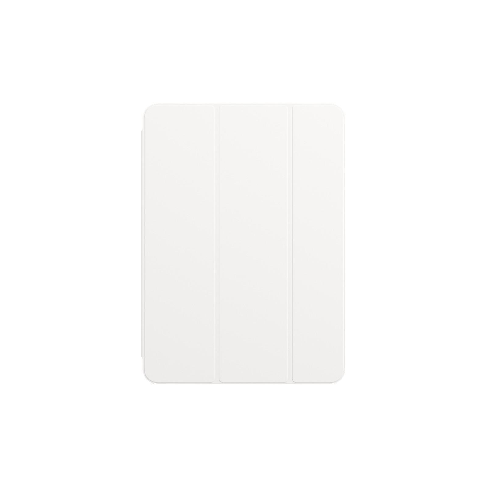 """Apple iPad Pro 11"""" 2. Gen  Smart Folio weiss"""