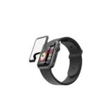 "Hama Displayschutz ""Hiflex"" Apple Watch 4/5/6/SE 44mm"