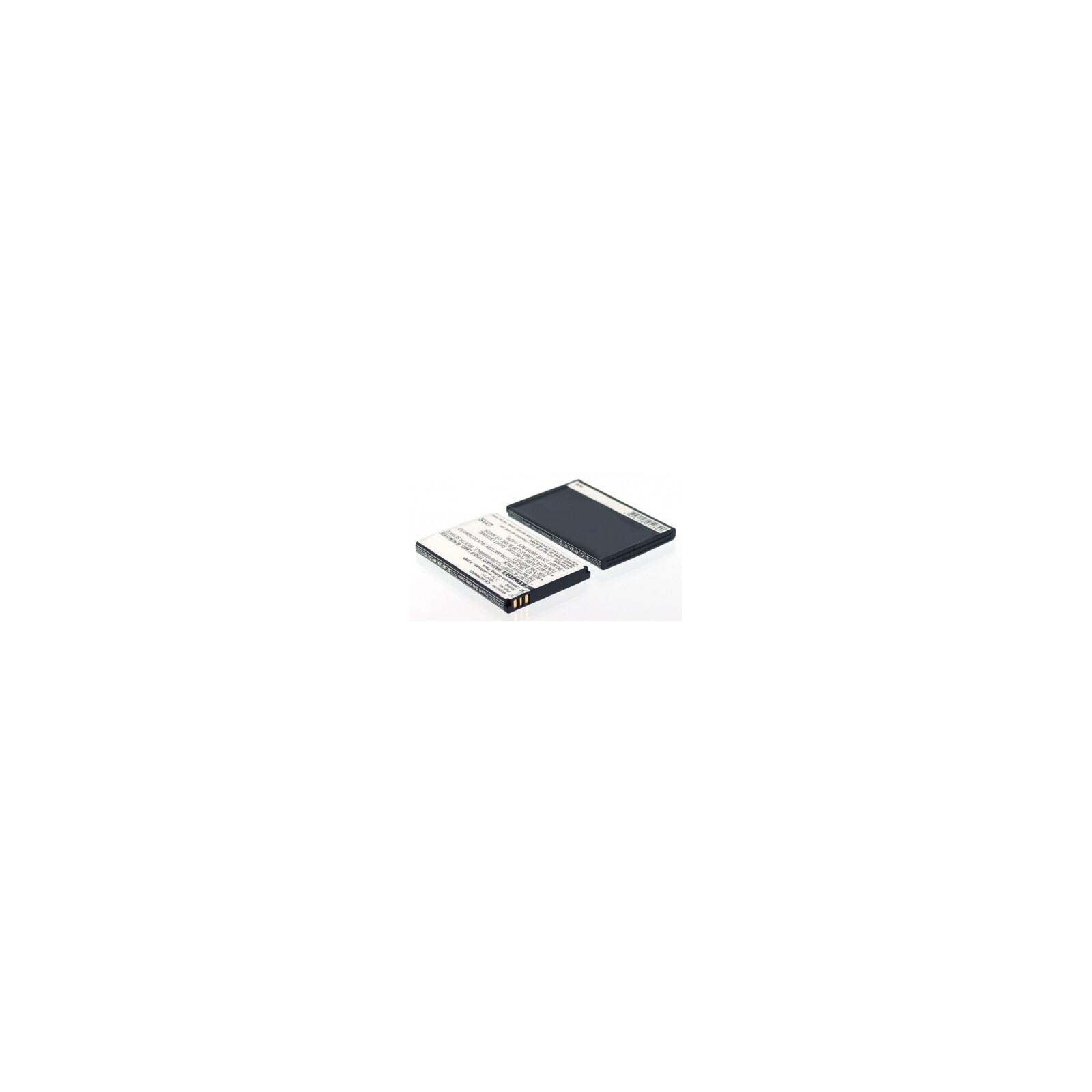 AGI Akku Huawei HB5F1H 1400mAh