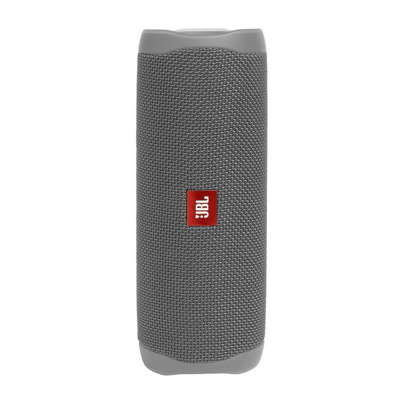 JBL Flip 5 BT Lautsprecher grau