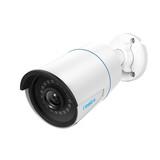 Reolink Überwachungskamera RLC-510A